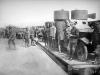 Бронеавтомобиль Грозный, 1 чешский полк в Пензе, 28.05.1918.