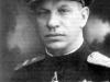 Гайда 1927 г. лидер организации «Фашистское национальное сообщество»