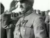 Генерал Жанен в Омске. 1919