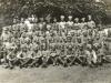 Группа бойцов Чехословацкой стрелковой бригады Русской Императорской армии. 1917