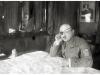 Ян Сыровы, командующий чешскими войсками в России