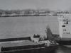 Разоружение в РЭБ флота. 1980-гг.